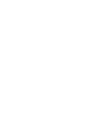 Interscope logo